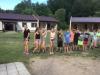 2017-07-30 16.21.15
