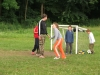 21ct_255_fotbal