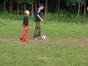 21ct_256_fotbal