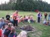 tabor2007-001