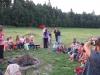 tabor2007-002