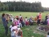 tabor2007-004