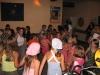 tabor2007-009