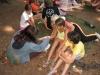 tabor2007-010
