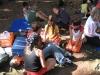 tabor2007-012