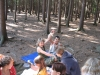 tabor2007-013
