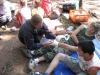 tabor2007-016
