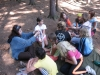 tabor2007-017