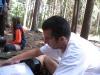 tabor2007-018