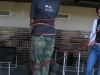 tabor2007-019