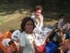 tabor2007-031