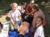 tabor2007-032