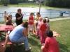 tabor2007-034