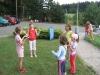 tabor2007-035