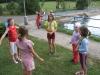 tabor2007-036