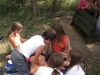 tabor2007-037