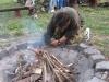 tabor2007-039