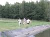 tabor2007-041