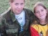 tabor2007-042