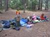 tabor2007-060