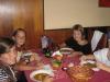 tabor2007-067