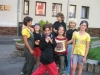 tabor2007-070