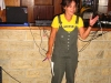 tabor2007-080