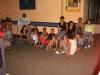 tabor2007-081