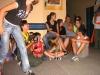 tabor2007-085