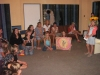 tabor2007-088