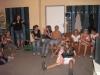 tabor2007-091