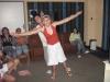 tabor2007-092