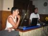 tabor2007-093