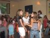 tabor2007-096