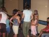 tabor2007-097