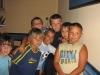 tabor2007-099