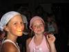 tabor2007-101