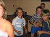 tabor2007-103