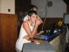 tabor2007-105
