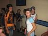 tabor2007-106