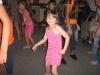 tabor2007-107