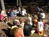 tabor2007-119