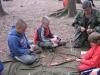 tabor2007-139