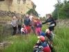 tabor2007-142
