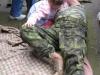 tabor2007-153