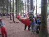 tabor2007-156