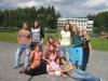 tabor2007-167