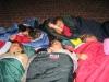 tabor2007-204