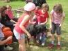 tabor2007-224