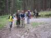 tabor2007-229